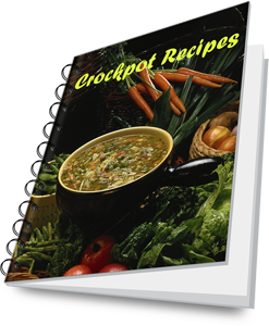 Free cookbook to download free crock pot recipes crock pot recipes free crock pot recipe cookbook to download forumfinder Gallery