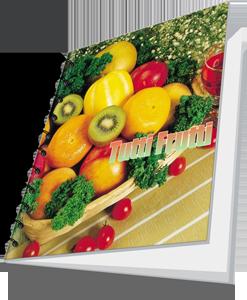 Free Tutti Frutti Cookbook