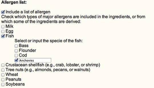wpid763-allergenlist.png