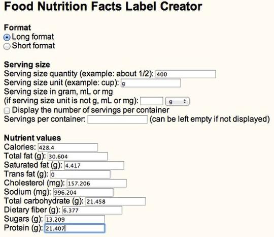 wpid767-nutritionfactslabelcreator.png