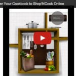 Transferring your Cookbooks to Shop'NCook Online-thumbnail