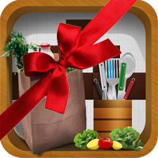 Thumbnail image for Holidays Gifts: free Pro access and bonus cookbook
