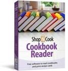 3d5bbf245da3 Libro di Cucina Gratuito da Scaricare - Banca Dati di Ricette Gratuita