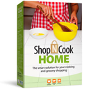 Free recipe software to read cookbooks and print recipe cards